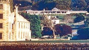 Promos Port Arthur Motor Inn