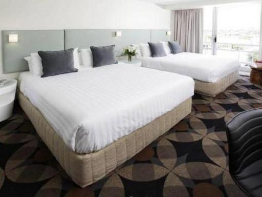 Rydges Gladstone Hotel PayPal Hotel Gladstone