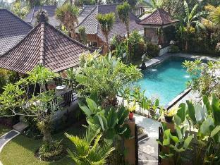 Bali Dream Resort - ホテル情報/マップ/コメント/空室検索