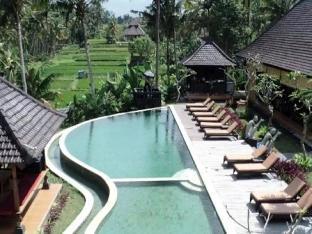1BR Agung Raka Resort and Villas - ホテル情報/マップ/コメント/空室検索