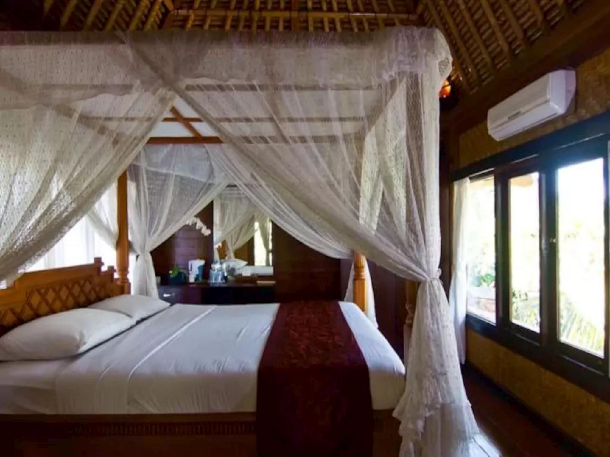 1BR Agung Raka Resort and Villas