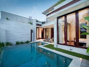 2 BDR Villa Portsea Seminyak - ホテル情報/マップ/コメント/空室検索