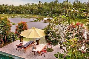 3 Bedroom Luxury Boutique Villa Ubud - ホテル情報/マップ/コメント/空室検索