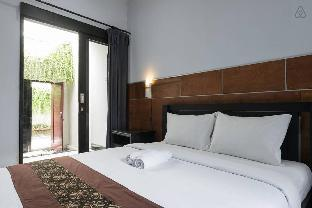 #2 Best room in Seminyak - ホテル情報/マップ/コメント/空室検索