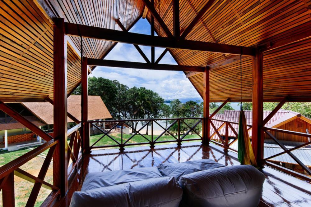 Phayamas Private Beach Resort