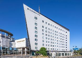 JR高松克雷缅特酒店 image