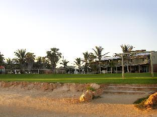 Ningaloo Reef Resort PayPal Hotel Coral Bay