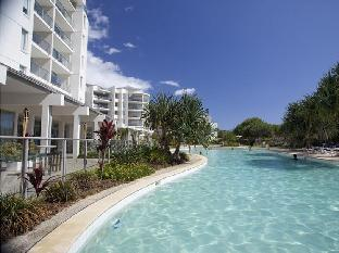 Ramada By Wyndham Marcoola Beach3