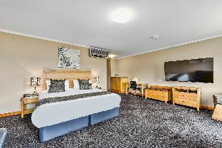 Best Western International Hotel in ➦ Mount Gambier ➦ accepts PayPal