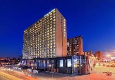 Renaissance Shenyang West Hotel, Shenyang