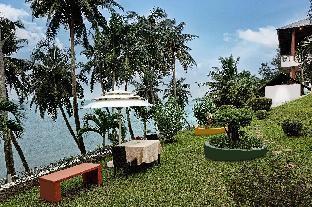 Hotell Fortune Resort Bay Island - Port Blair  i Port Blair, India