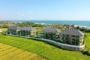 Double View Mansions - Bali