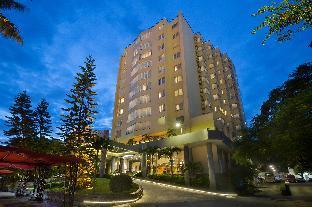 Halong Pearl Hotel Foto Agoda