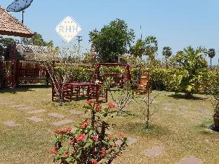 booking Buriram Rainbow Hill Hotel hotel
