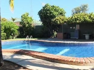 booking Port Pirie Travelway Motel hotel