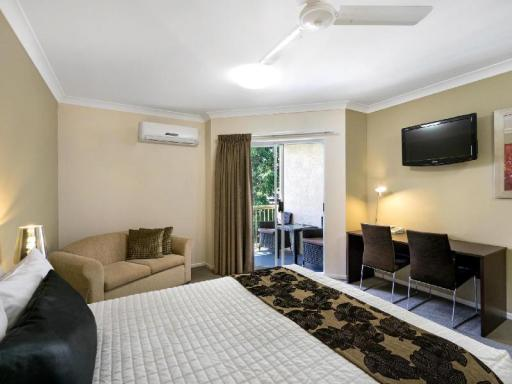 Best Western Kimba Lodge Motor Inn PayPal Hotel Maryborough