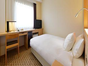 JR Kyushu Hotel Nagasaki image