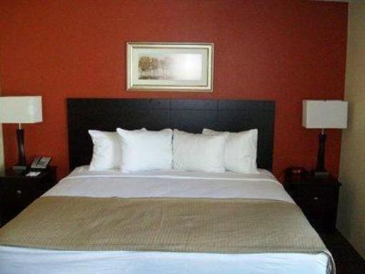 MainStay Suites hotel accepts paypal in Rapid City (SD)