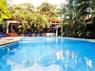 expedia Best Western Hotel Villas Lirio