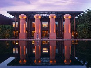 Now Dusit Hotels and Resorts accepts PayPal - Dusit Hotels and Resorts near me