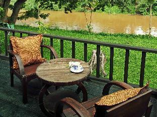 booking Chiang Mai Marndadee Heritage River Village hotel