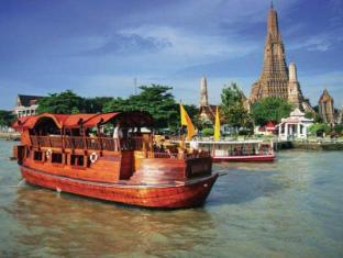 Anantara Cruises - Bangkok