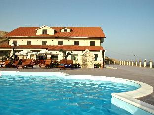 Pigna D Oro Country Hotel