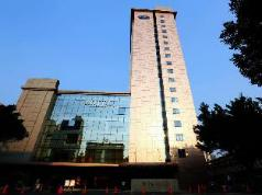Gondola Taikoo Hotel, Guangzhou
