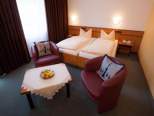 Landhotel Laarmann PayPal Hotel Olpe