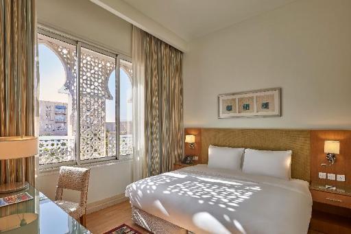 Salalah Gardens Residences by Safir Hotels & Resorts PayPal Hotel Salalah