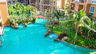 %name Atlantis Condo Resort Pool View 406 พัทยา