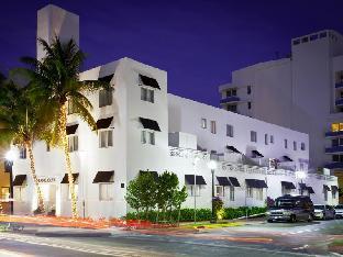 Blanc Kara Boutique Hotel