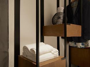 booking Hong Kong Residence G Hong Kong (by Hotel G) hotel