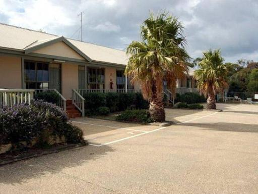Hotel in ➦ Great Ocean Road - Aireys Inlet ➦ accepts PayPal