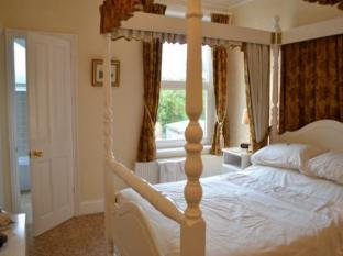 Varley House Ilfracombe - Guest Room