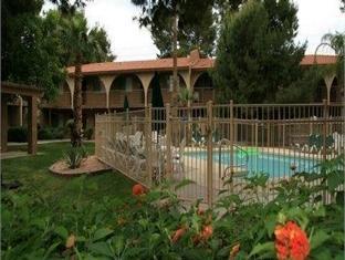 hotels.com Hospitality Suite Resort Scottsdale/ Tempe