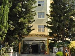 Almera Apart Hotel