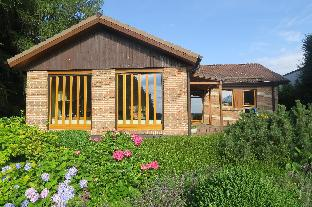 Holiday home to relax and to enjoy peace