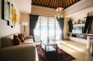[ジンバラン](103m²)| 1ベッドルーム/1バスルーム Springhill Villas, Villa Kunyit 56 - ホテル情報/マップ/コメント/空室検索