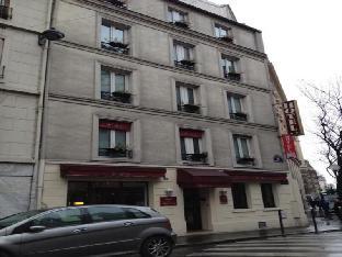 Du Mont Dore Hotel Foto Agoda