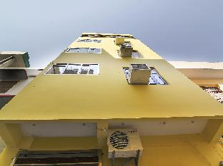 OYO 12446 Shree Sai Guest House Аллахабад