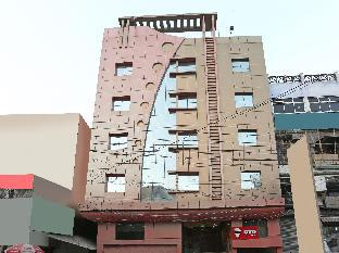 OYO 1671 Hotel Sundaram Аллахабад