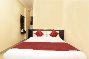 OYO 4998 Sara Residency Аллахабад
