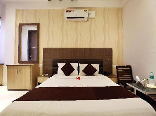 OYO 1662 Hotel Behl Regency Амритсар