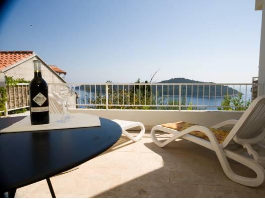 Sipa Apartments – Dubrovnik 5