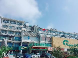 GreenTree Alliance Lianyungang Guannan County Remin Road Branch