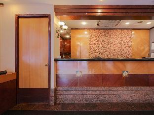 ホテル81 プリンセス3