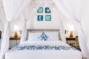 アラム キャンディ リゾート Alam Candi Resort - ホテル情報/マップ/コメント/空室検索