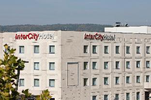 ➦  Steigenberger Hotels    customer rating