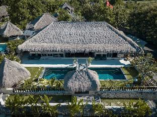 Rustic Villa 5 Minute Walk to Surf Beach - ホテル情報/マップ/コメント/空室検索